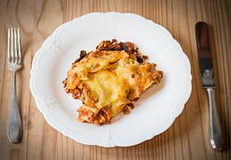 lasagna-1207585__180