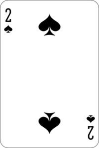 spades-884151_960_720