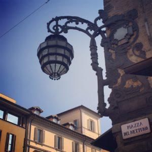 Casa del rammendo bologna federica caladea - Casa del cuscinetto bologna ...